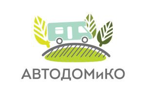 Logo_Avtodom_i_KO.jpg